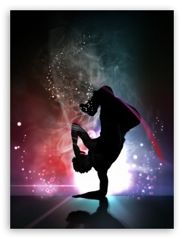 http://wallpaperswide.com/thumbs/dancer-t2.jpg