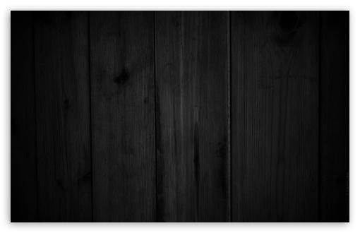 Desktop wallpaper wood katy perry buzz - Dark wood wallpaper ...