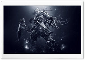<b>Darksiders</b> 2, <b>Death</b> Mask widescreen <b>wallpaper</b> | Wide-<b>Wallpapers</b>.NET