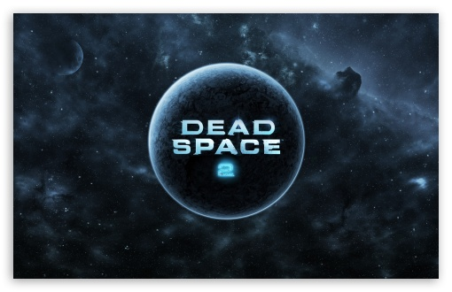 dead space wallpaper 1680