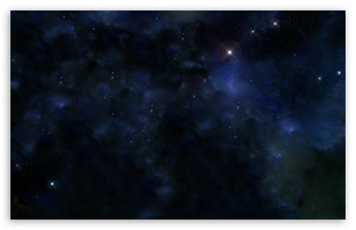 deep space wallpaper. Deep Space wallpaper for Wide