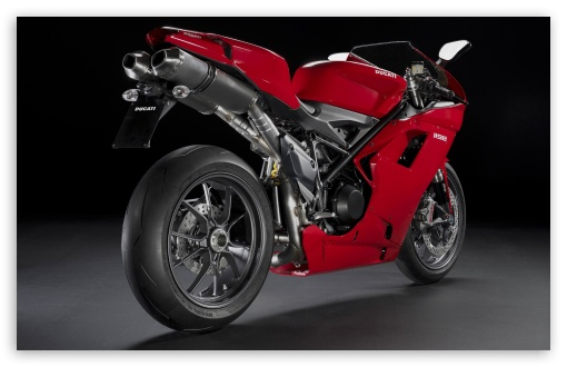 Ducati 1098 Superbike 3 HD wallpaper for Wide 16:10 5:3 Widescreen WHXGA WQXGA WUXGA WXGA WGA ; HD 16:9 High Definition WQHD QWXGA 1080p 900p 720p QHD nHD ; Mobile WVGA PSP - WVGA WQVGA Smartphone ( HTC Samsung Sony Ericsson LG Vertu MIO ) Sony PSP Zune HD Zen ;
