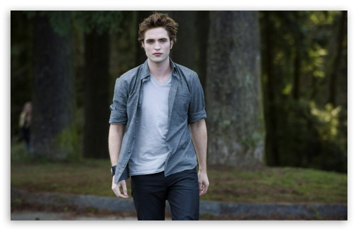 edward cullen wallpaper twilight. 1 Edward Cullen Twilight