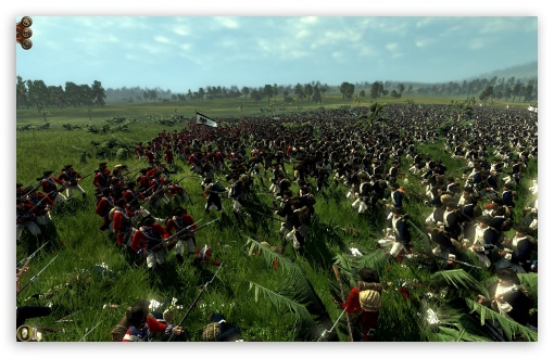 Empire: Total War (2009) RePack by RG Mechanics + SPOLSZCZENIE