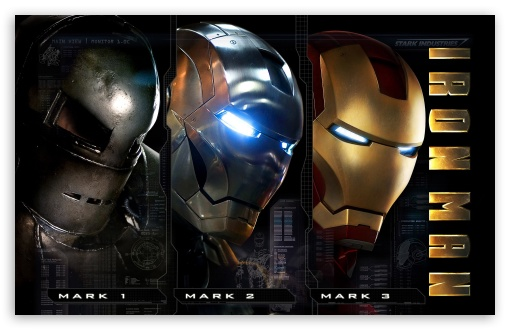 iron man wallpaper. 1 Evolution Armor, Iron Man