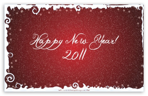 Happy New Year 2011 Orkut scraps New Year scraps and graphics Happy New Year 2011 scrapbook animations and orkut codes