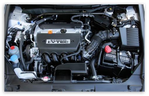 honda_2_4_dohc_i_vtec_engine-t2.jpg
