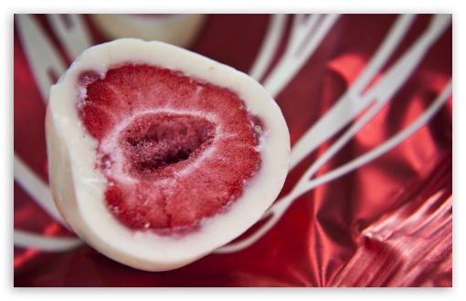 strawberry wallpaper. Strawberry wallpaper for