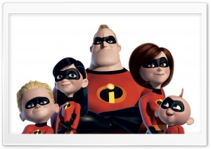 photos-incredibles-wallpaper