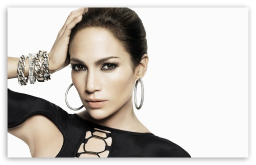 jennifer lopez 2011 photoshoot. pictures Jennifer Lopez and