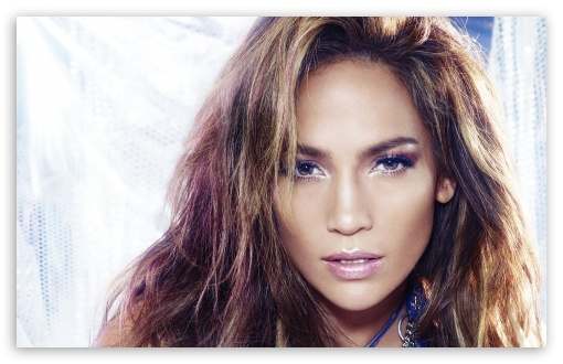 jennifer lopez wallpaper widescreen. 1 Jennifer Lopez On The Floor