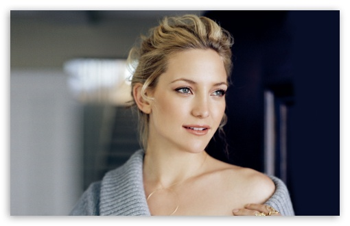 kate hudson wallpapers. Kate Hudson wallpaper for Wide