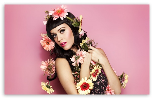 desktop wallpaper katy perry. Katy Perry wallpaper for Standard 4:3 5:4 Fullscreen UXGA XGA SVGA QSXGA