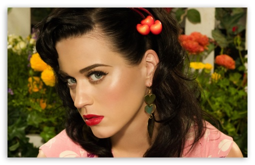 katy perry wallpapers. 2 Katy Perry wallpaper for