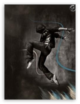 http://wallpaperswide.com/thumbs/kewl_dance-t2.jpg