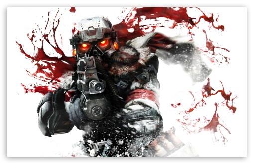 killzone 3 wallpaper. 5 Killzone 3 wallpaper for