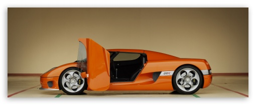 Koenigsegg CCR 6 HD wallpaper for Dual 4:3 UXGA XGA SVGA ;