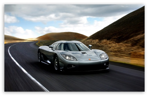 Koenigsegg CCX HD wallpaper for Standard 4:3 5:4 Fullscreen UXGA XGA SVGA QSXGA SXGA ; Wide 16:10 5:3 Widescreen WHXGA WQXGA WUXGA WXGA WGA ; HD 16:9 High Definition WQHD QWXGA 1080p 900p 720p QHD nHD ; Other 3:2 DVGA HVGA HQVGA devices ( Apple PowerBook G4 iPhone 4 3G 3GS iPod Touch ) ; Mobile VGA WVGA iPhone iPad PSP Phone - VGA QVGA Smartphone ( PocketPC GPS iPod Zune BlackBerry HTC Samsung LG Nokia Eten Asus ) WVGA WQVGA Smartphone ( HTC Samsung Sony Ericsson LG Vertu MIO ) HVGA Smartphone ( Apple iPhone iPod BlackBerry HTC Samsung Nokia ) Sony PSP Zune HD Zen ; Tablet 2 ;