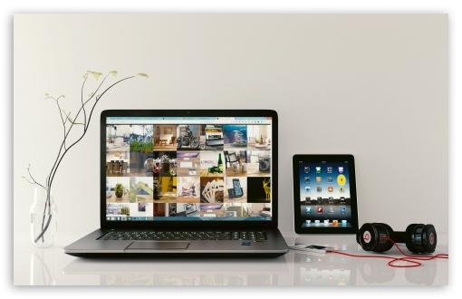 wallpaper for laptop. laptop wallpaper.