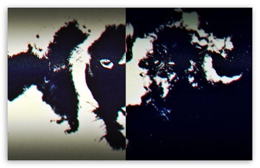 MegaPost de Imagenes HD 1366x768