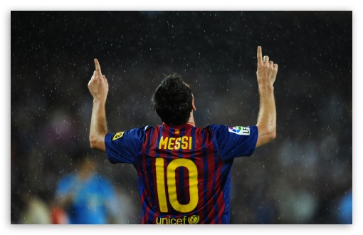 wallpaperswide.com/thumbs/lionel_messi_2012-t2.jpg