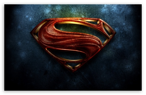 man of steel 2013 movie hd desktop wallpaper fullscreen mobile