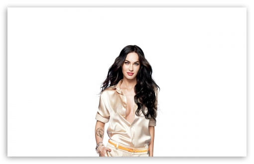 megan fox 2011 photoshoot. Photoshoot done a photo at be