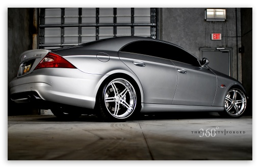 Mercedes Benz AMG HD wallpaper for Standard 4:3 Fullscreen UXGA XGA SVGA ; Mobile VGA iPad - VGA QVGA Smartphone ( PocketPC GPS iPod Zune BlackBerry HTC Samsung LG Nokia Eten Asus ) ;