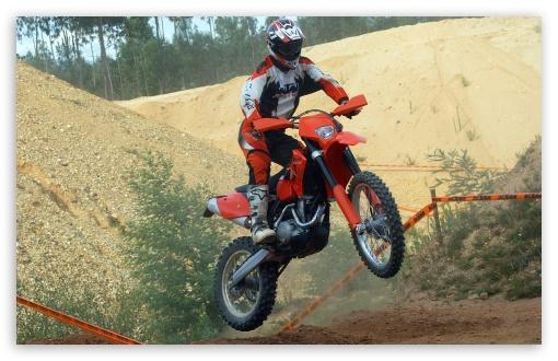 motocross wallpaper. Motocross 4 wallpaper for Wide