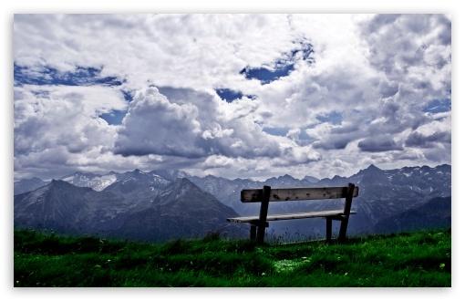 desktop wallpaper scenery. 3 Mountain Scenery wallpaper