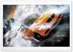 need_for_speed___the_run_hd_2-t1.jpg