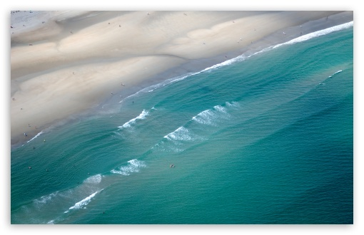 ocean waves wallpaper. 5 Ocean Waves wallpaper for