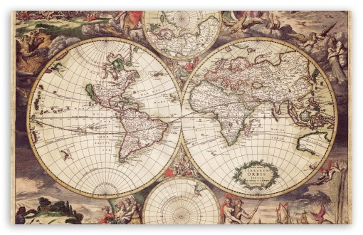 wallpaper earth map. world map wallpaper widescreen