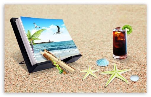 wallpaper summer beach. wallpaper summer beach.