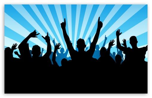 people_partying_5-t2.jpg