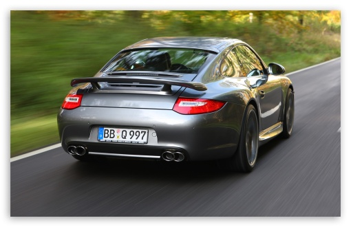 Porsche Car 9 HD wallpaper for Wide 16:10 5:3 Widescreen WHXGA WQXGA WUXGA WXGA WGA ; HD 16:9 High Definition WQHD QWXGA 1080p 900p 720p QHD nHD ; Mobile WVGA PSP - WVGA WQVGA Smartphone ( HTC Samsung Sony Ericsson LG Vertu MIO ) Sony PSP Zune HD Zen ;