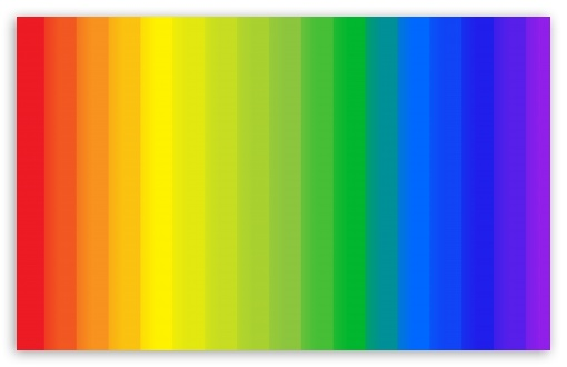 wallpaper of rainbow. apple wallpaper rainbow.