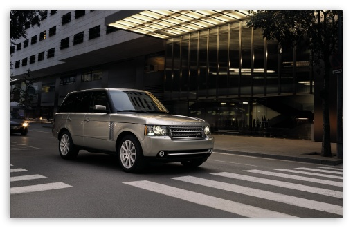 Range Rover Car 35 HD wallpaper for Wide 16:10 5:3 Widescreen WHXGA WQXGA WUXGA WXGA WGA ; HD 16:9 High Definition WQHD QWXGA 1080p 900p 720p QHD nHD ; Mobile WVGA PSP - WVGA WQVGA Smartphone ( HTC Samsung Sony Ericsson LG Vertu MIO ) Sony PSP Zune HD Zen ;