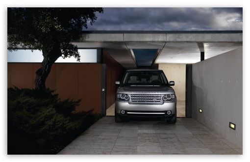 Range Rover Car 36 HD wallpaper for Wide 16:10 5:3 Widescreen WHXGA WQXGA WUXGA WXGA WGA ; HD 16:9 High Definition WQHD QWXGA 1080p 900p 720p QHD nHD ; Mobile WVGA PSP - WVGA WQVGA Smartphone ( HTC Samsung Sony Ericsson LG Vertu MIO ) Sony PSP Zune HD Zen ;