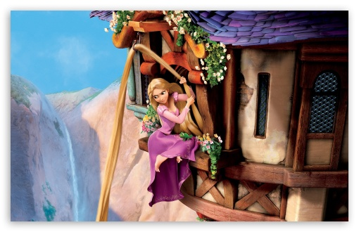 Rapunzel   Tangled HD wallpaper for Standard 4:3 5:4 Fullscreen UXGA XGA SVGA QSXGA SXGA ; Wide 16:10 5:3 Widescreen WHXGA WQXGA WUXGA WXGA WGA ; HD 16:9 High Definition WQHD QWXGA 1080p 900p 720p QHD nHD ; Other 3:2 DVGA HVGA HQVGA devices ( Apple PowerBook G4 iPhone 4 3G 3GS iPod Touch ) ; Mobile VGA WVGA iPhone iPad PSP Phone - VGA QVGA Smartphone ( PocketPC GPS iPod Zune BlackBerry HTC Samsung LG Nokia Eten Asus ) WVGA WQVGA Smartphone ( HTC Samsung Sony Ericsson LG Vertu MIO ) HVGA Smartphone ( Apple iPhone iPod BlackBerry HTC Samsung Nokia ) Sony PSP Zune HD Zen ; Tablet 2 Android ;