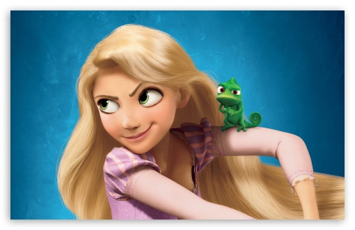 Rapunzel, Tangled HD wallpaper for Standard 4:3 5:4 Fullscreen UXGA XGA SVGA QSXGA SXGA ; Wide 16:10 5:3 Widescreen WHXGA WQXGA WUXGA WXGA WGA ; HD 16:9 High Definition WQHD QWXGA 1080p 900p 720p QHD nHD ; Other 3:2 DVGA HVGA HQVGA devices ( Apple PowerBook G4 iPhone 4 3G 3GS iPod Touch ) ; Mobile VGA WVGA iPhone iPad PSP Phone - VGA QVGA Smartphone ( PocketPC GPS iPod Zune BlackBerry HTC Samsung LG Nokia Eten Asus ) WVGA WQVGA Smartphone ( HTC Samsung Sony Ericsson LG Vertu MIO ) HVGA Smartphone ( Apple iPhone iPod BlackBerry HTC Samsung Nokia ) Sony PSP Zune HD Zen ; Tablet 2 Android 3 DVGA HVGA HQVGA devices ( Apple PowerBook G4 iPhone 4 3G 3GS iPod Touch ) ;