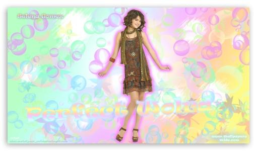 Selena Gomez HD wallpaper for HD 16:9 High Definition WQHD QWXGA 1080p 900p 720p QHD nHD ; Mobile PSP - Sony PSP Zune HD Zen ;