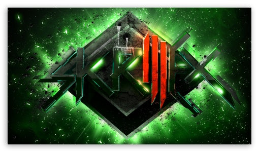 <b>Skrillex Computer Wallpapers</b>, <b>Desktop Backgrounds</b> | 1920x1080 | ID ...