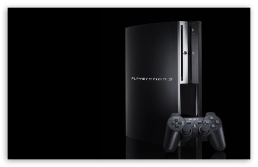 playstation 3 wallpaper themes. 2 Sony Playstation 3 wallpaper
