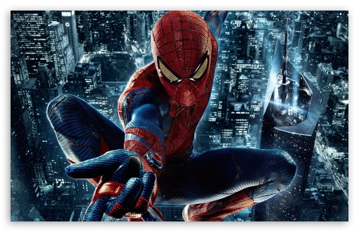 Spider Man 4 HD wallpaper for Standard 4:3 5:4 Fullscreen UXGA XGA SVGA QSXGA SXGA ; Wide 16:10 5:3 Widescreen WHXGA WQXGA WUXGA WXGA WGA ; HD 16:9 High Definition WQHD QWXGA 1080p 900p 720p QHD nHD ; Other 3:2 DVGA HVGA HQVGA devices ( Apple PowerBook G4 iPhone 4 3G 3GS iPod Touch ) ; Mobile VGA WVGA iPhone iPad PSP Phone - VGA QVGA Smartphone ( PocketPC GPS iPod Zune BlackBerry HTC Samsung LG Nokia Eten Asus ) WVGA WQVGA Smartphone ( HTC Samsung Sony Ericsson LG Vertu MIO ) HVGA Smartphone ( Apple iPhone iPod BlackBerry HTC Samsung Nokia ) Sony PSP Zune HD Zen ; Tablet 2 ;