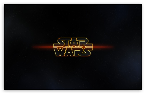star wars wallpaper. Star Wars By Louiemantia