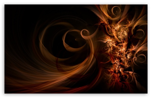 abstract hd wallpaper 1080p. hd wallpapers 1080p. emotion