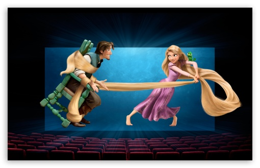 Tangled 3D Movie HD wallpaper for Standard 4:3 5:4 Fullscreen UXGA XGA SVGA QSXGA SXGA ; Wide 16:10 5:3 Widescreen WHXGA WQXGA WUXGA WXGA WGA ; HD 16:9 High Definition WQHD QWXGA 1080p 900p 720p QHD nHD ; Other 3:2 DVGA HVGA HQVGA devices ( Apple PowerBook G4 iPhone 4 3G 3GS iPod Touch ) ; Mobile VGA WVGA iPhone iPad PSP Phone - VGA QVGA Smartphone ( PocketPC GPS iPod Zune BlackBerry HTC Samsung LG Nokia Eten Asus ) WVGA WQVGA Smartphone ( HTC Samsung Sony Ericsson LG Vertu MIO ) HVGA Smartphone ( Apple iPhone iPod BlackBerry HTC Samsung Nokia ) Sony PSP Zune HD Zen ; Tablet 2 Android 3 DVGA HVGA HQVGA devices ( Apple PowerBook G4 iPhone 4 3G 3GS iPod Touch ) ;