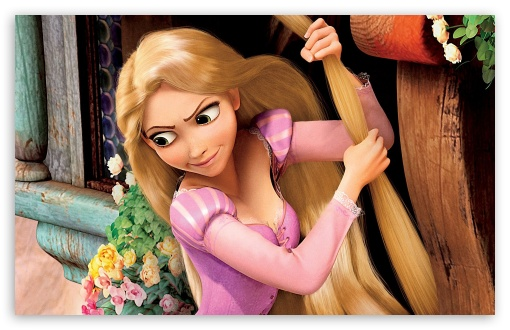 Tangled Movie   Rapunzel HD wallpaper for Standard 4:3 5:4 Fullscreen UXGA XGA SVGA QSXGA SXGA ; Wide 16:10 5:3 Widescreen WHXGA WQXGA WUXGA WXGA WGA ; HD 16:9 High Definition WQHD QWXGA 1080p 900p 720p QHD nHD ; Other 3:2 DVGA HVGA HQVGA devices ( Apple PowerBook G4 iPhone 4 3G 3GS iPod Touch ) ; Mobile VGA WVGA iPhone iPad PSP Phone - VGA QVGA Smartphone ( PocketPC GPS iPod Zune BlackBerry HTC Samsung LG Nokia Eten Asus ) WVGA WQVGA Smartphone ( HTC Samsung Sony Ericsson LG Vertu MIO ) HVGA Smartphone ( Apple iPhone iPod BlackBerry HTC Samsung Nokia ) Sony PSP Zune HD Zen ; Tablet 2 Android ;