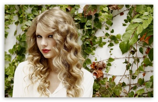 Hd Wallpapers Of Taylor Swift. 1 Taylor Swift wallpaper for